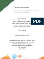 416315409-SOCIOLOGIA-ORGANIZACIONAL-FASE-3-GRUPO-16-docx.docx