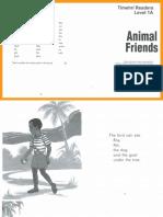 Animal Friends Timehri Readers Level 1A.pdf