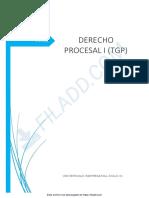 PROCESAL I.pdf
