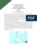 lec61.pdf