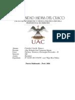 CRISTOBAL LLOCLLE HANCCO-Resumen-caso-vinculante-tc