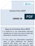 Covid-2019.pdf