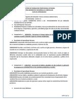 4. GFPI-F-019_Formato_Guia_de_Aprendizaje 2.2 TAA.pdf