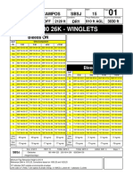 THRUST REDUCTION 800w 26k Sbsj Dry r3