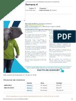 Examen parcial - Semana 4_ INV_PRIMER BLOQUE-SIMULACION-[GRUPO4]_Completo-1.pdf