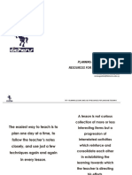 Handout 1st saturday - 2020.pdf