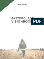 VISIONBOOK-Masterclass-Pedro-Vieira-Março-2019.pdf