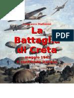 Le_forze_italiane_nella_Battaglia_di_Cre 3.doc