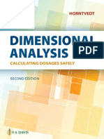Calculating dosages safely_a dimensional analysis approach.pdf
