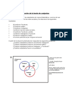 desarrollo de ejercicios para la sustentacion 1,2,3