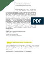 UNIDAD 3 EL EMPRENDEDOR Y LA INNOVACION.docx