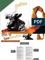 A História da Terra e da Vida - Subtemas 3 e 4.pptx