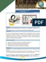 documento act 4pdf