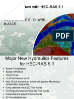 New_Features_Coming_in_HEC-RAS_5.1.pdf