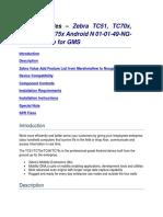 tc5x-tc7x-v01-49-00-gms-release-notes
