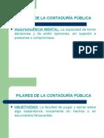 1. PILARES DE LA CONTADURÍA PÚBLICA F.ppt