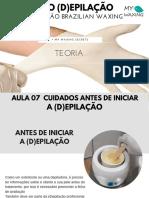 aula_7_-_cuidados_antes_de_iniciar.pdf