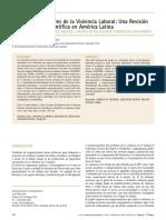 factores de la violencia laboral.pdf