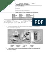 TALLER 1 DISPOSITIVOS PERIFÉRICOS.docx