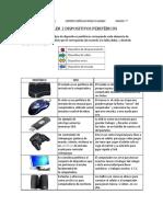TALLER 2 DISPOSITIVOS PERIFÉRICOS.docx