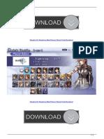 dissidia-012-duodecim-final-fantasy-friend-cards-download.pdf