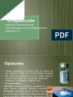 Drogadicción.pptx