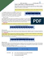 deciles centiles y cuartiles.pdf