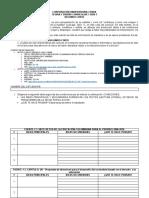 TALLER_1_SEGUNDO_CORTE_TYDC120201