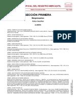 BORME-A-2020-76-04.pdf
