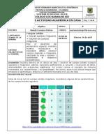 2020-04-01 CLN-IED TALLERES 8° ALGEBRA