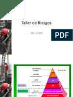 Presentaciones_Taller riesgos.pdf