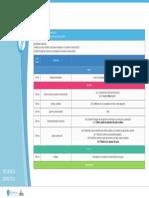 Espanol_7_B02_T02_Secuencia.pdf