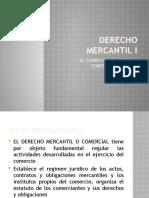 MERCANTIL 1 (1)