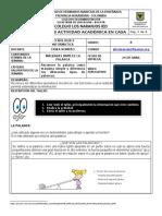 13 DE ABRIL TALLER TECNOLOGÍA GRADO 8 (1).pdf