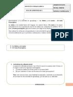 GUIA_DE_APRENDIZAJE_2_Octavo (2)