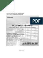 225642750-g03-2014-1-Diseno-Estaciones