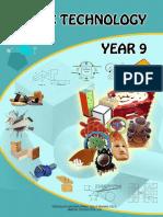 year 9 basic technology text book.pdf