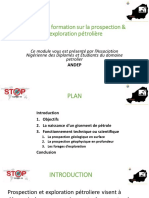 Prospection & Exploration ANDEP 1.pdf