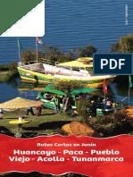 huancayo-paca-pueblo-viejo-acolla-tunanmarca.pdf