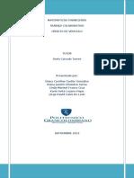 -PRIMERA-ENTREGA-PROYECTO-DE-MATEMATICAS-FINANCIERA-doc eri.doc