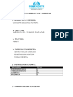 PLAN DE EMERGENCIA CEDENORTE MONTERIA.docx