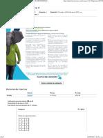 Examen parcial - Semana 4_ CB_PRIMER BLOQUE-METODOS NUMERICOS-[GRUPO1]