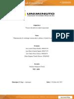 actividad 5  Planteamiento de estrategia comunicativa (2)
