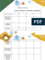 Anexo 3-Informe de Resultados_Fase 1 (1).docx