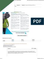 Parcial - Escenario 4_ PRIMER BLOQUE-TEORICO - PRACTICO_SISTEMAS DIGITALES Y ENSAMBLADORES-[GRUPO1].pdf