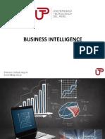 Business intelligence Clase 1