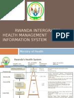 S1_Rwanda