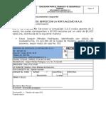 Módulo 2 Documento de apoyo 1.pdf