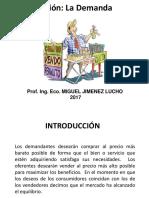 DEMANDA-1.pdf