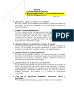Ads-resumen-grupo 3 (Aporte) (1)